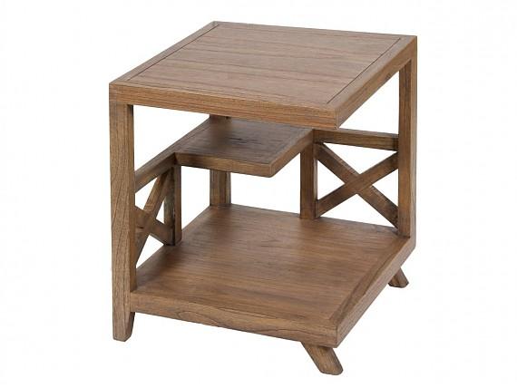 Mesas auxiliares sal n comprar mesa auxiliar sal n for Mesa auxiliar esquinera