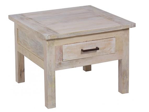 Rinconeras comprar mesa rinconera sal n for Mesa auxiliar esquinera