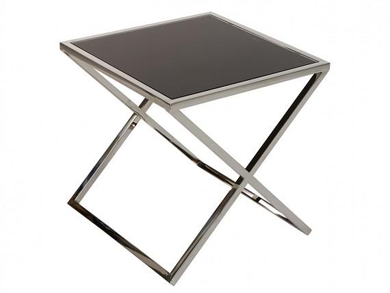 Mesas auxiliares sal n comprar mesa auxiliar sal n comedor for Mesa telefonera