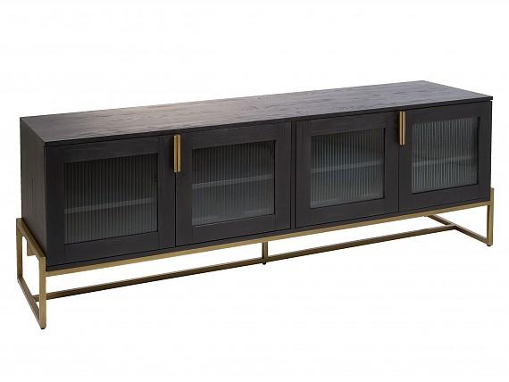 Comprar mesas tv muebles televisi n sal n for Mesa tv diseno