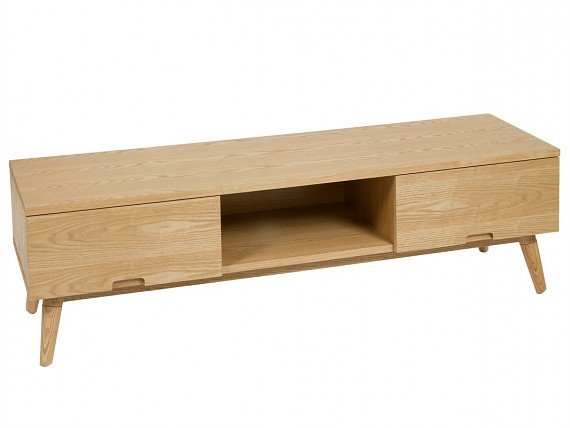 Muebles TV modernos - Mesas de tv modernas