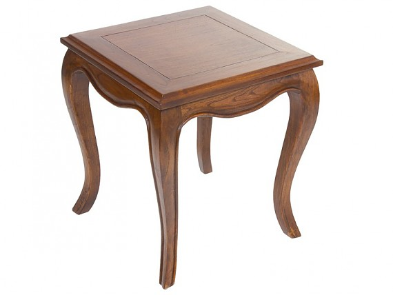 Mesas auxiliares sal n comprar mesa auxiliar sal n comedor for Mesas extraibles salon