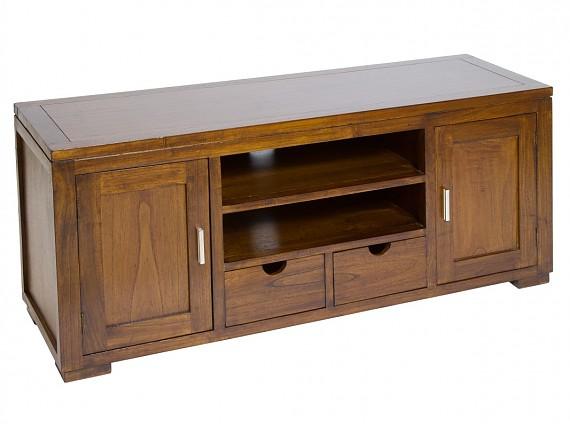 Muebles Auxiliares - Mobiliario auxiliar tienda online - ohcielos.com