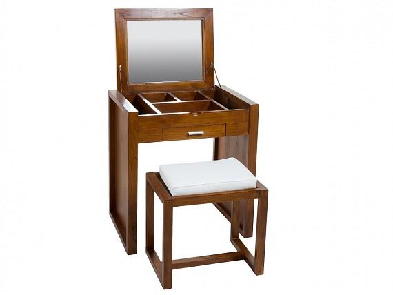 Comprar Tocadores - Venta mueble tocador habitación