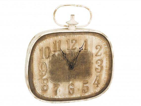 a2980f62b349 Relojes de pared - Comprar reloj decorativo de pared