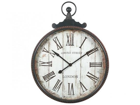 Relojes de pared comprar reloj decorativo de pared - Reloj grande de pared ...