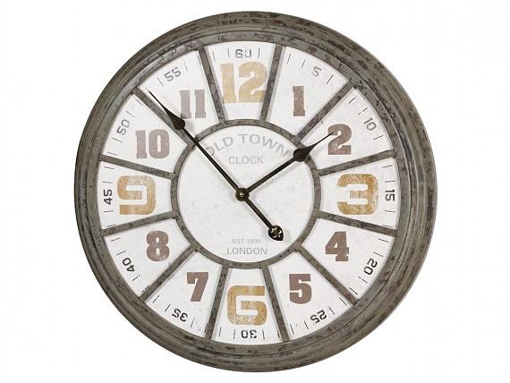 Relojes decorativos comprar relojes decoraci n - Relojes decorativos pared ...