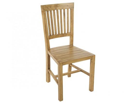 Mueble tv estilo dan s madera de fresno mesas televisi n for Sillas para comedor de madera modernas