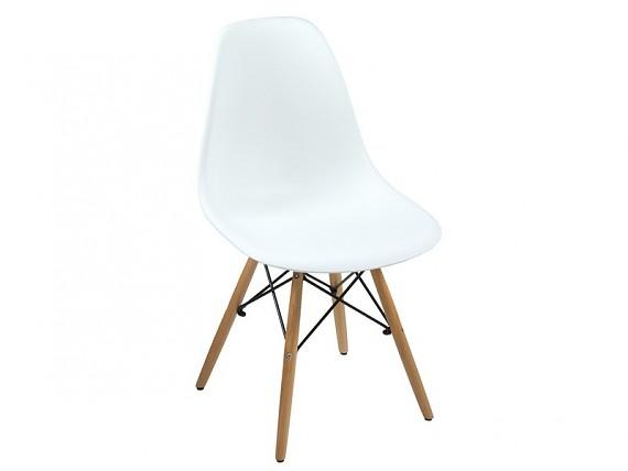 réplicas muebles diseño - comprar muebles de imitación - Replicas De Muebles De Diseno