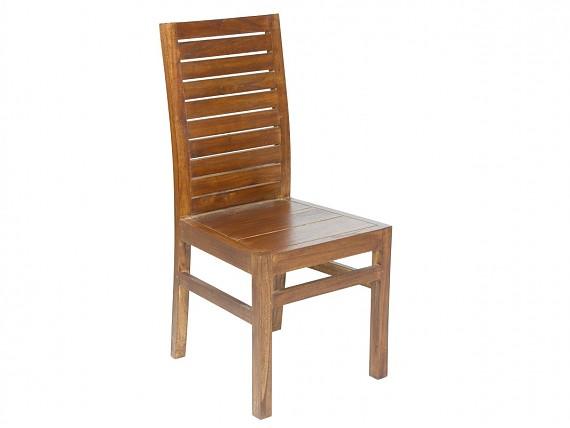 Mesa sal n desplegable estilo colonial mesas extensibles for Como hacer sillas de madera para comedor