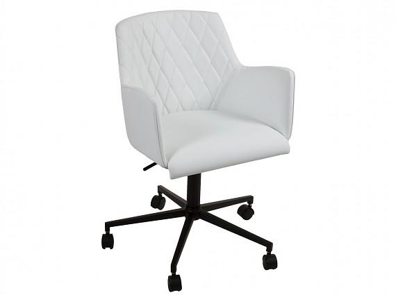 Comprar silla escritorio silla escritorio vintage en - Sillas oficina sevilla ...