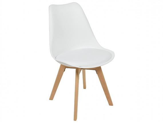 Comprar Sillas Comedor - Venta sillas de comedor online