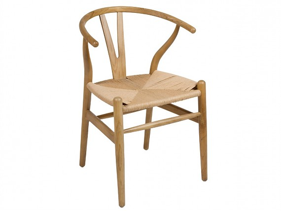 Comprar Sillas Comedor - Venta sillas de comedor con envío gratis