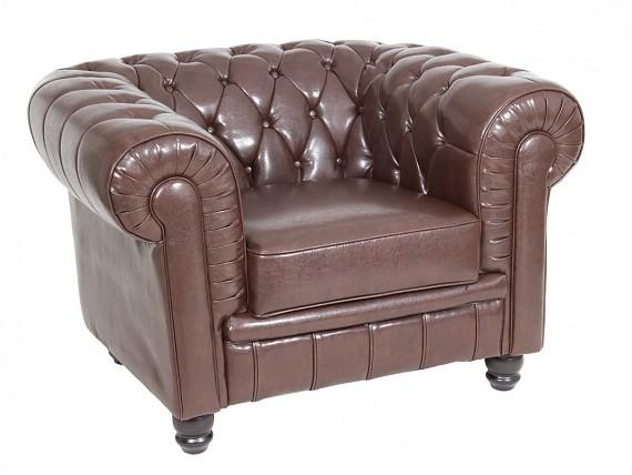 Sofa cama clik clak de tres plazas con patas de madera for Patas para sillones