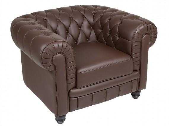 R plicas muebles dise o comprar muebles de imitaci n for Imitacion replica lamparas diseno