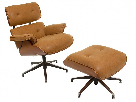 Réplicas muebles diseño - Comprar muebles de imitación
