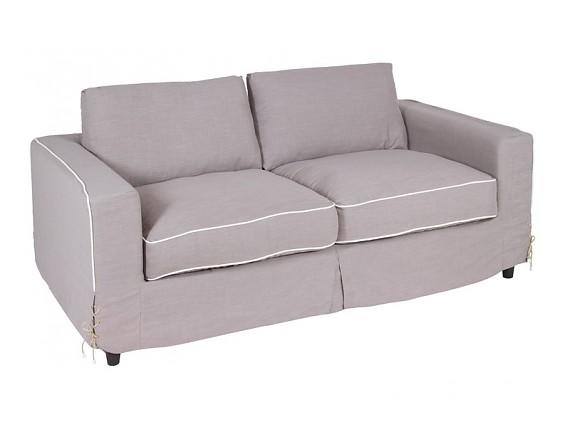 Sof de tela 3 plazas comprar sof s baratos online - Sofas de tela ...