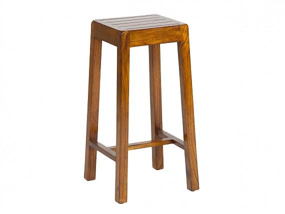 Sillas altas barra, desayunador o cocina - Comprar silla ...