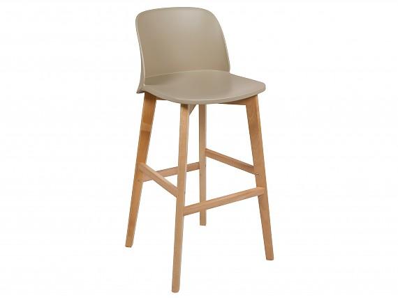 Sillas altas barra, desayunador o cocina - Comprar silla alta barra