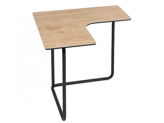 Mesas auxiliares sal n comprar mesa auxiliar sal n comedor for Mesa auxiliar esquinera